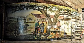 hurd-mural-preparation-candace-garcia-credit