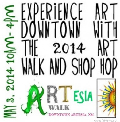 4-27-ArtWalk