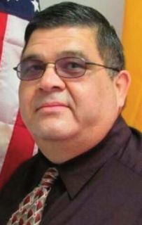 Richard L. Martinez