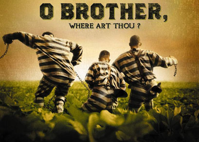 5-29-OBrother