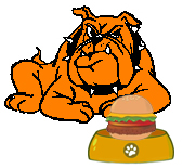 BulldogBurger