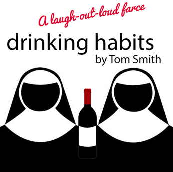 11-27-drinkinghabits