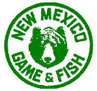 Deadline to apply for big game licenses is today artesia for New mexico department of game and fish