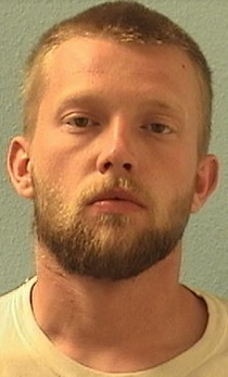 State charges filed on 33 Eddy County suspects as result