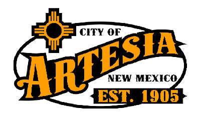 Council reinstates property tax at increased rate artesia daily press following much soul searching the artesia city council voted last week to reinstate their portion of the property tax and at a rate increased from what solutioingenieria Images