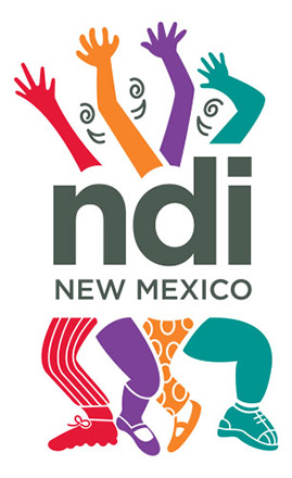 ndi new mexico has returned to artesia for its 13th year of teaching students its messages of teamwork perseverance and self confidence
