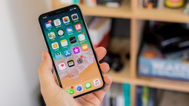 nearly 28m believe new iphone worth going into debt for artesia