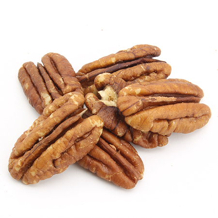 china tariffs hit pecan prices but hurricanes temper artesia daily
